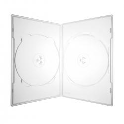 BOX DVD DUPLO AMARAY SKIM