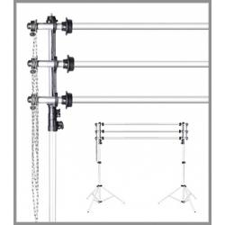 TRI1280 - KIT SUP. FUNDO MOV. DESM. (3F) CADETAO