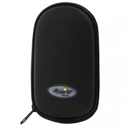 Bolsa para Câmera Digital Modelo C1 - Sky Bolsas