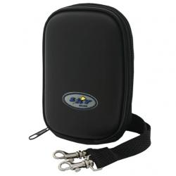 Bolsa para Câmera Digital Modelo C2 - Sky Bolsas