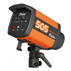 Flash Mako 505