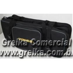 Bolsa de Nylon p/ Kit Flash K-150