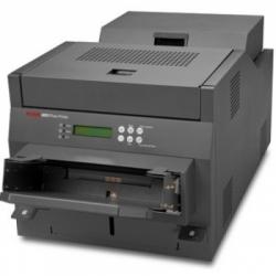 Impressora KODAK 8810 Photo Printer