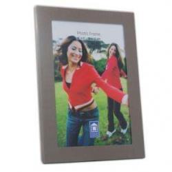 Porta Retrato de Metal 15x21cm
