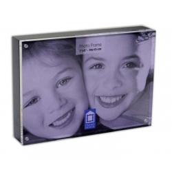 Porta Retrato Acrilico 10x15cm - 01