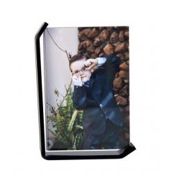 Porta Retrato Acrilico 10x15cm