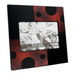 Porta Retrato 15x10cm